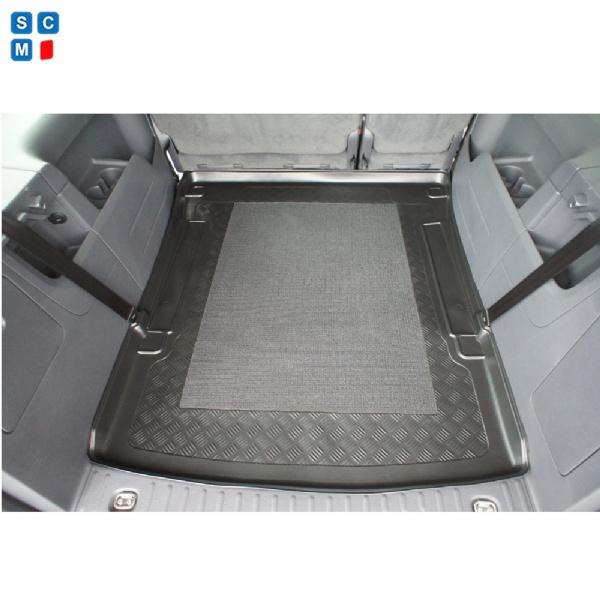 Volkswagen Caddy 2007 Onward Maxi Trendline