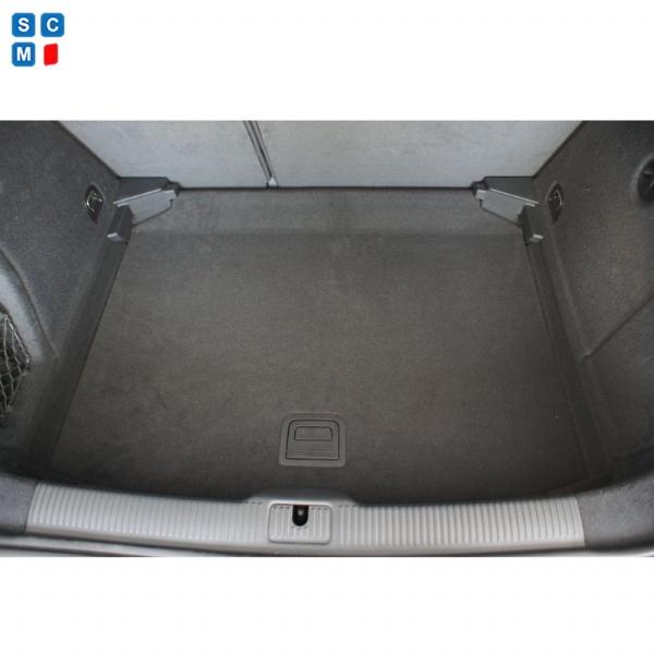 Audi A3 / S3 / RS3 Sportback (8V; 2013 Onwards) (5 Door