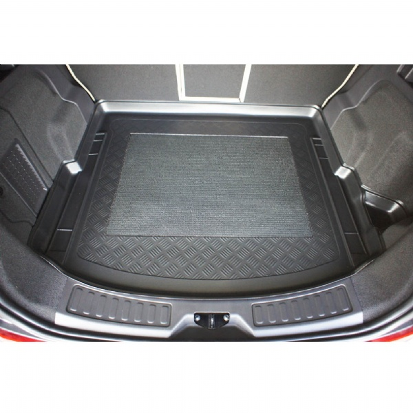 Land Rover Discovery Sport Jan 2015 Onwards Moulded Boot
