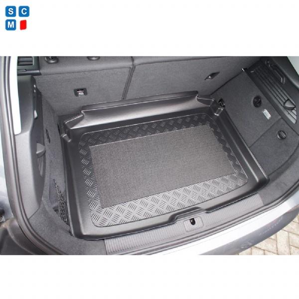 Audi A3 S3 Rs3 Sportback 8v 2013 Onwards 5 Door