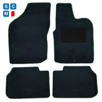 Alfa Romeo 155 Saloon Fitted Car Floor Mats product image