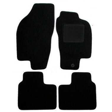 Alfa Romeo 156 Saloon Fitted Car Floor Mats product image