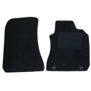 Alfa Romeo Spider Convertible 1998 - 2004 Fitted Car Floor Mats product image