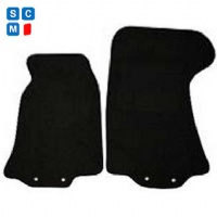 Aston Martin DB9 Fitted Car Floor Mats product image