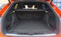 Audi E-tron Limited Edition (2020 - Present)