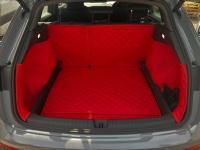 Audi Q4 E-tron  (2021 - Onwards)