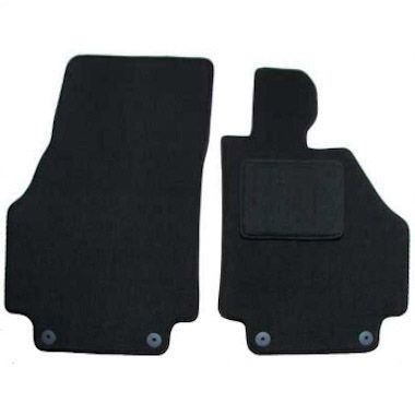 Audi R8 (2007 - 2015) Fitted Car Floor Mats product image