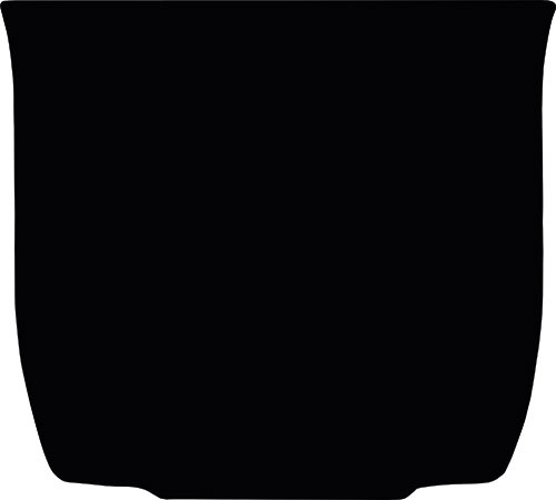 Audi TT Mk1 Roadster (8N; 1999 - 2006) Fitted Boot Mat product image
