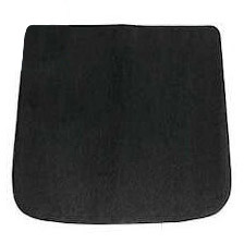 Audi TT Mk2 Roadster (8J; 2006 - 2014) Fitted Boot Mat product image