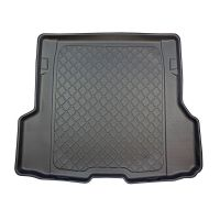 BMW 4 Series Gran Coupe 2014 - Onwards (F36) Moulded Boot Mat