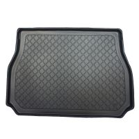 BMW X5 2000 - 2007 (E53) Moulded Boot Mat product image