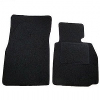 BMW Z4 2002 - 2008 (E85 - E86) Fitted Car Floor Mats product image