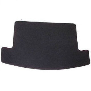 Chevrolet Captiva 2007 Onwards Fitted Boot Mat product image