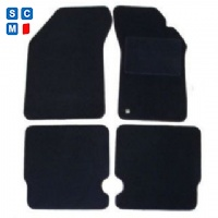 Chrysler Sebring (2006 - 2010) Fitted Car Floor Mats product image