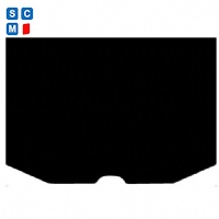Citroen C3 Picasso 2009 Onwards Fitted Boot Mat product image