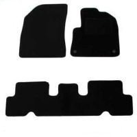 Citroen C4 Picasso 2013 - onwards Car Floor Mats product image
