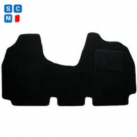 Citroen Dispatch 1996 - 2006 Fitted Car Floor Mats product image