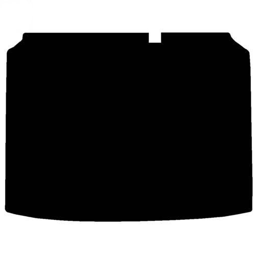 Citroen DS4 2011 - 2021 Boot Mat product image