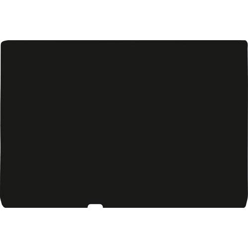 Citroen DS5 2012 - Onwards Boot Mat product image