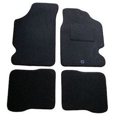 Citroen Saxo 1996 - 2004 Fitted Car Floor Mats product image