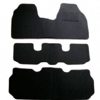 Citroen Synergie 1994 - 2002 Fitted Car Floor Mats product image