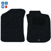 Daihatsu Copen 2002 - 2012 Fitted Car Floor Mats product image