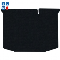 Fiat Bravo 2007 - onwards Fitted Boot Mat product image