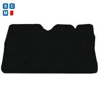 Fiat Ducato Van (1994 to 2005) Fitted Car Floor Mats product image