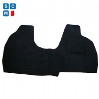 Fiat Scudo 2007 Onwards Fitted Car Floor Mats product image