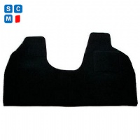 Fiat Scudo 1996 to 2006 Fitted Car Floor Mats product image