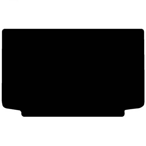 Ford B-Max (2012 Onwards) Boot Mat product image