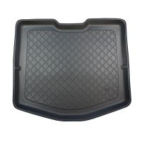 Ford C-Max II (C344; Nov 2010 Onwards) Moulded Boot Mat product image
