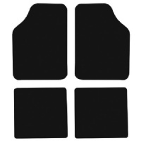 Ford Escort MK2 1975-1980 Fitted Car Floor Mats product image
