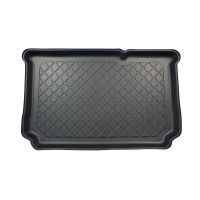 Ford Fiesta (2017 onwards) Moulded Boot Mat product image