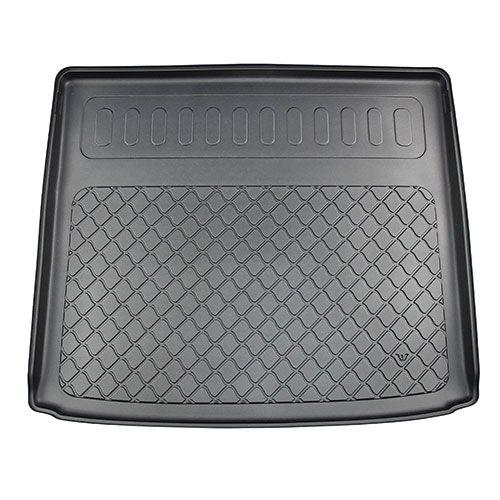Ford Focus 2018 onwards (MK4) Estate Moulded Boot Mat product image