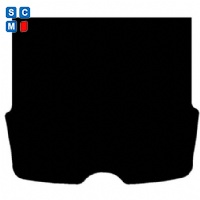 Ford Focus Estate 1998 - 2004 (MK1) Estate Boot Mat product image