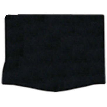 Ford Focus 2004 - 2011 (MK2)(5 Door) Fitted Boot Mat   product image