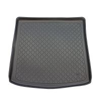 Ford Galaxy 2015 - Onward (MK4) Moulded Boot Mat product image