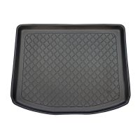 Ford Kuga 2013 - Onwards (MK2) Moulded Boot Mat product image