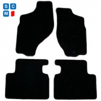 Ford Maverick (1993 - 1999) Fitted Car Floor Mats product image