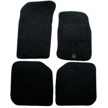 Ford Scorpio (1994 - 1998) Fitted Car Floor Mats product image