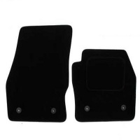 Ford Transit Connect Van 2014 - Onwards (4x locators 270mm) Fitted Car Floor Mats product image