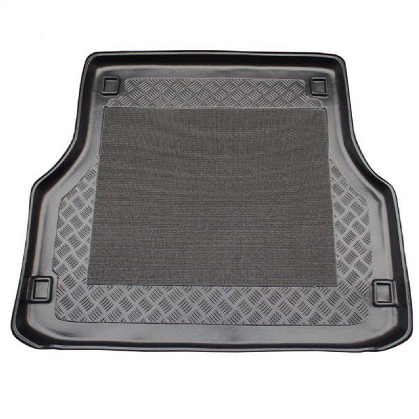 Honda Civic Vi Tourer 1997 To 2002 Moulded Boot Mat