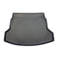 Honda CR-V (IV) (Oct 2012 - 2018) Moulded Boot Mat product image
