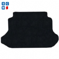 Honda CR-V 2002 - 2006 (MK2) Fitted Boot Mat  product image