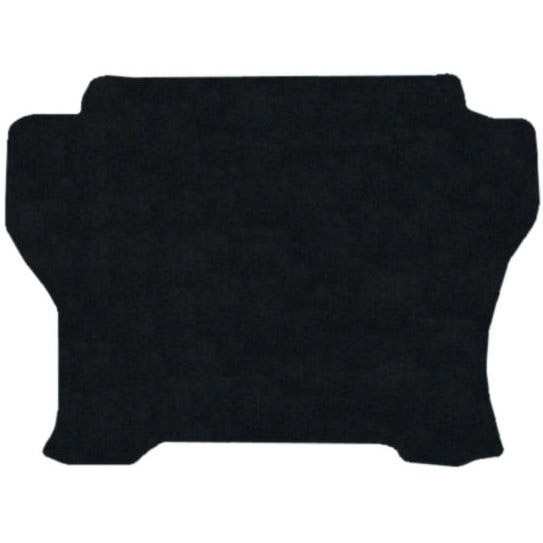 Honda CR-X Del Sol 1992 - 1997 Fitted Boot Mat  product image
