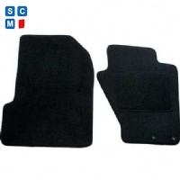 Honda S2000 1999 Onwards Fitted Car Floor Mats product image