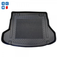 Hyundai i30 Touring (Jul 2012 to 2017) Moulded Boot Mat product image