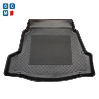 Hyundai i40 (Jan 2012 onward) Moulded Boot Mat product image