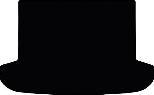 Hyundai Tucson 2015 - 2021 Boot Mat product image